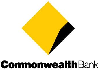 Commonwealth Bank of Australia - India